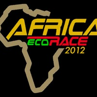 ÁFRICA ECO RACE