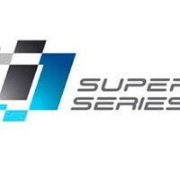 i1 SUPERCAR Series
