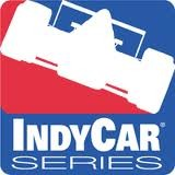 INDY SERIES